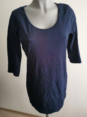 Longtop / Kleid Gr. 44/46 fällt aber kleiner aus