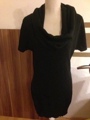 Longtop Kleid Orsay Wasserfall