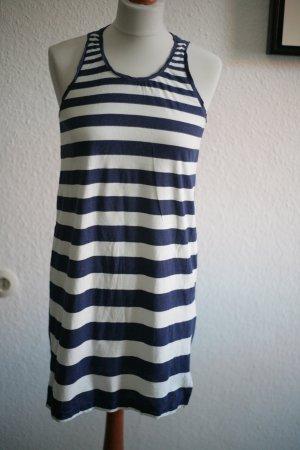 Longtop / Kleid von Zalando