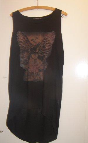 Longtop Kleidchen mit Adler