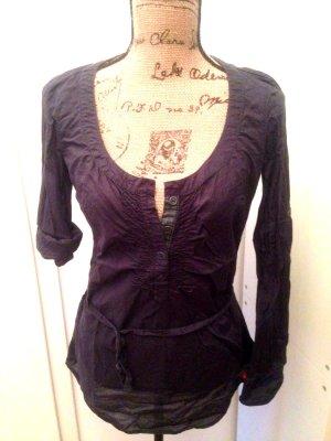Longtop Longshirt Bluse Tunika Esprit