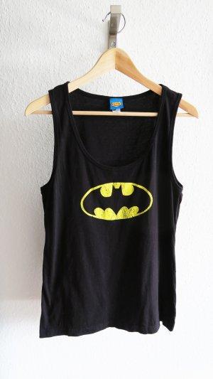 Longtop oversized oder XL Batman Justice League