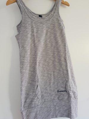 Longtop/ Sommerkleid von Bench