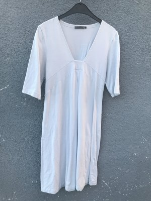Consequent Leisure Wear white-light grey