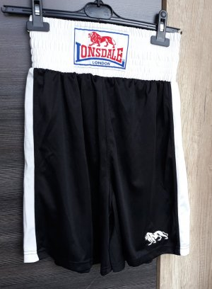 Lonsdale London Box Shorts / Sport Shorts