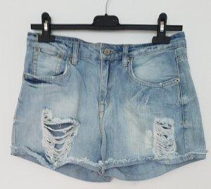 Look Shorts von Gina Tricot