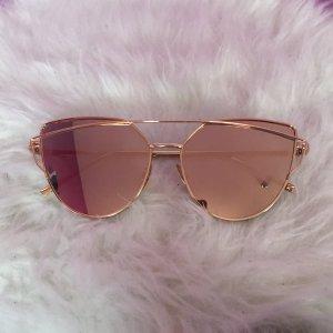 Lookalike Sonnenbrille