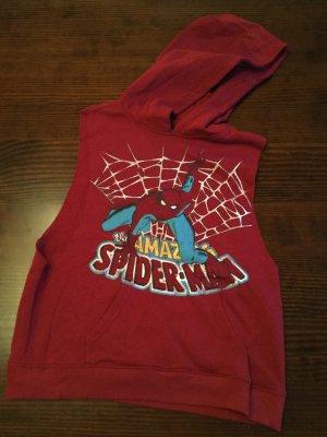Looney Tunes Amazing Spiderman Sweater