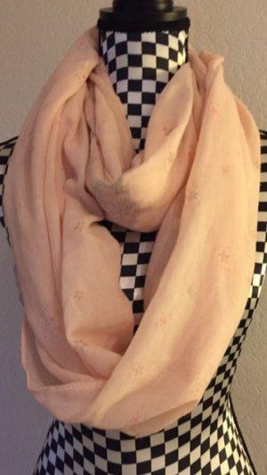 mister*lady Scaldacollo rosa pallido