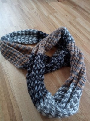 Loop / Schal