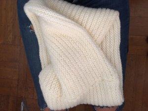 Loop Schal für die Wintertage