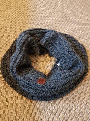 Loop Schal von Buff