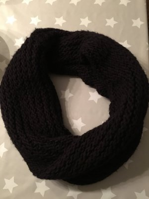 Promod Snood zwart