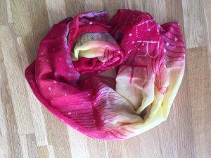 Loop-Schal von s.Oliver
