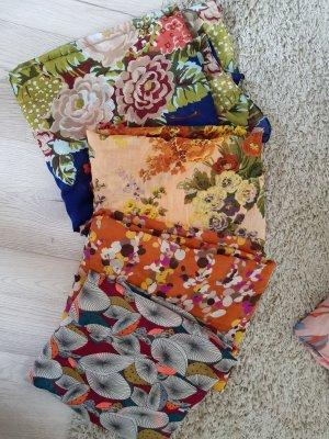 Loop Schals von Pieces