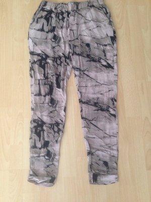 LOOSE PANTS von Vera Moda
