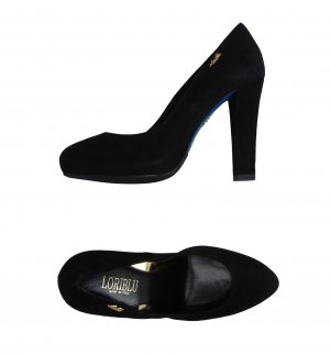 LORIBLU Pumps NEU
