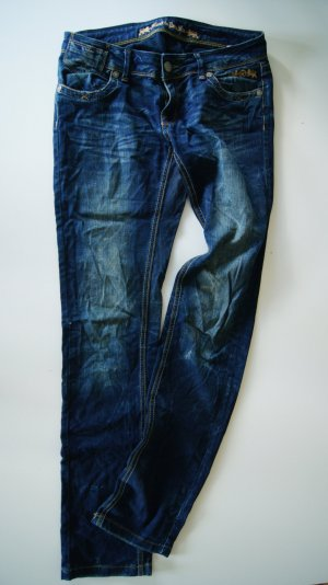 Lost in Paradise Jeans 29/34