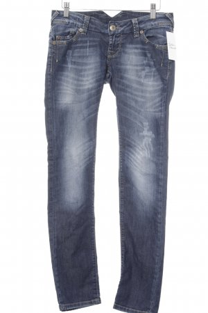e63da286050 Lost in Paradise Jeans at reasonable prices | Secondhand | Prelved