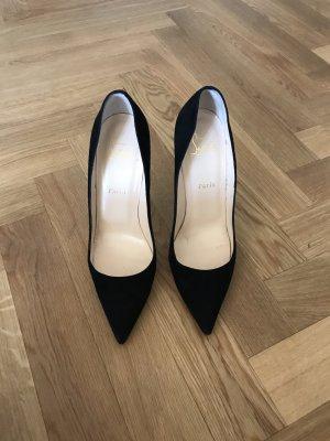 Louboutin Schuhe Pumps