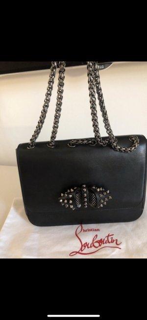 Louboutin Spickes Tasche