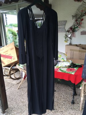 Louis Feraud Abendkleid in Größe 40