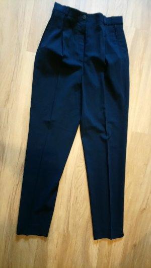 Louis Feraud Pantalon noir