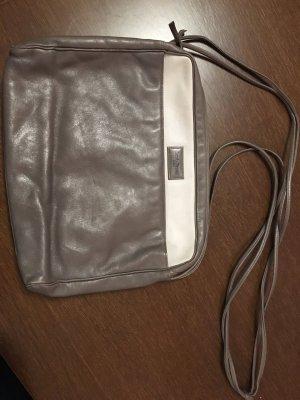 Louis Feraud Tasche - Vintage- Leder