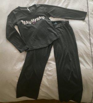 Louis & Louisa Pyjama / Schlafanzug M