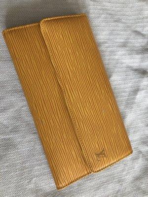 Louis Vitton Portemonnaie