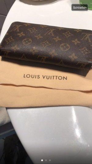 Louis Vouiton