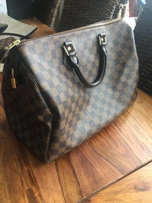 Louis Vuitton 35 Speedy