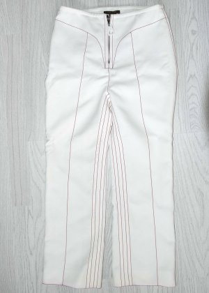 Louis Vuitton 7/8  Winter Hose kleine 34 ( FR 36)