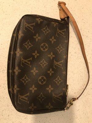 743c8b59e8b8c Louis Vuitton Taschen günstig kaufen