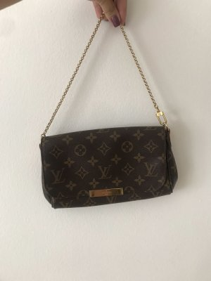 Louis Vuitton Abendtasche