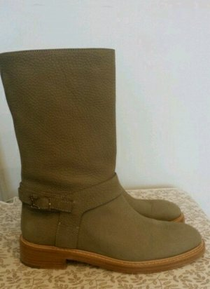 louis vuitton Adventure flat ankle boot 37,5