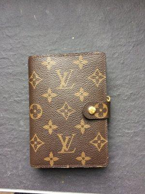 Louis Vuitton Agend pm