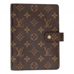 Louis Vuitton Borsa block notes multicolore