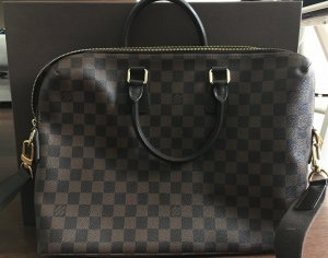Louis Vuitton Aktentasche/Laptop