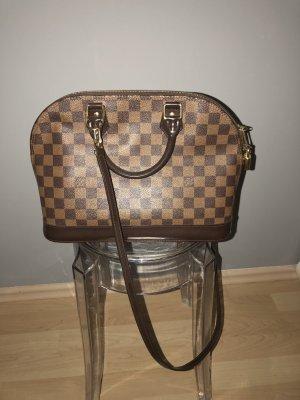 Louis Vuitton Alma 100% Original