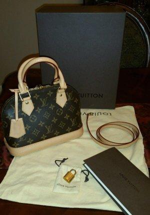Louis Vuitton Alma BB Orginal