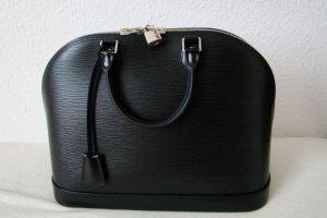 Louis Vuitton Alma GM wie neu
