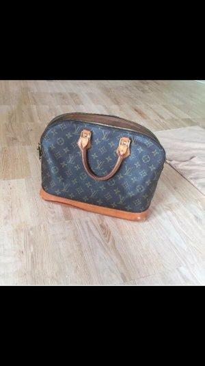 Louis Vuitton Alma Handtasche