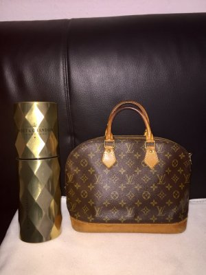 Louis Vuitton Alma Original