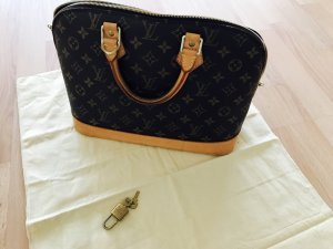 Louis Vuitton Alma Original M51130 Alma!!!