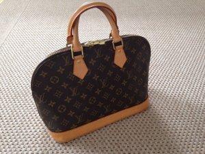 Louis Vuitton Alma PM ohne Rechnung Original