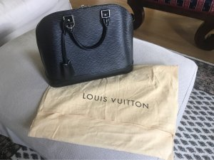 Louis Vuitton Alma PM wie NEU!