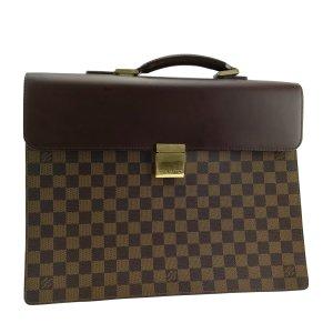 Louis Vuitton Altona Checkpattern