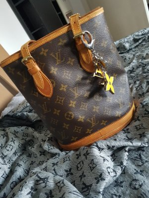 Louis Vuitton Anhänger original o. R.