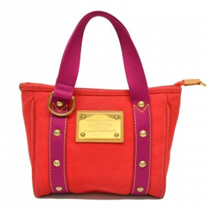 Louis Vuitton Antigua Cabas MM30